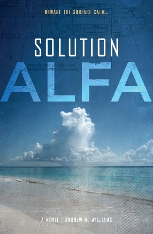 Solution_ALFA_Front_Cover_jpeg_7_April_2016.jpg