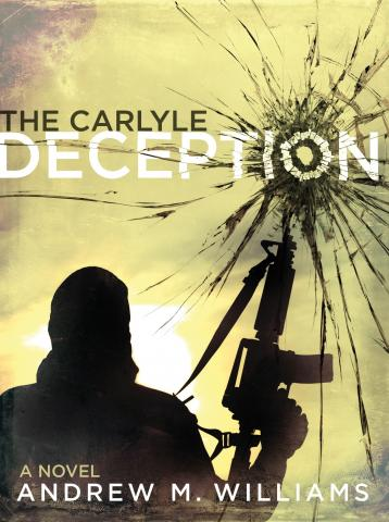 The_Carlyle_Deception_Final_front_cover.jpg
